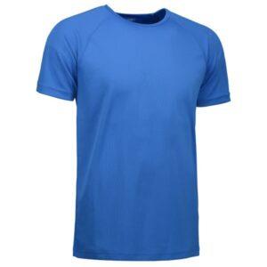 Tryk på T-Shirts